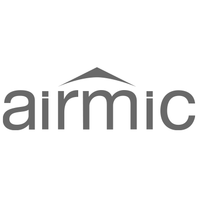 airmic - HOME - REDESIGN 2