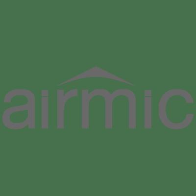 airmic - Demo - Redesign