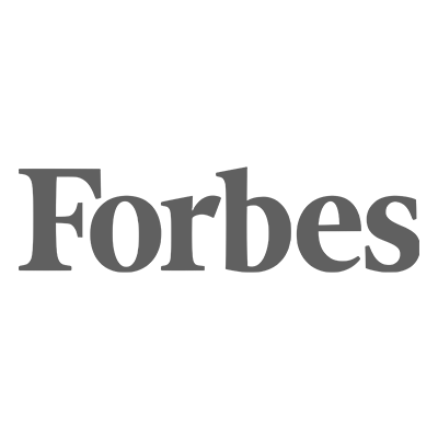 forbes - Demo - Redesign