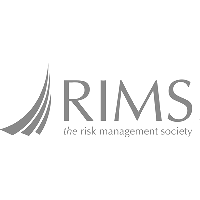rims - Demo - Redesign