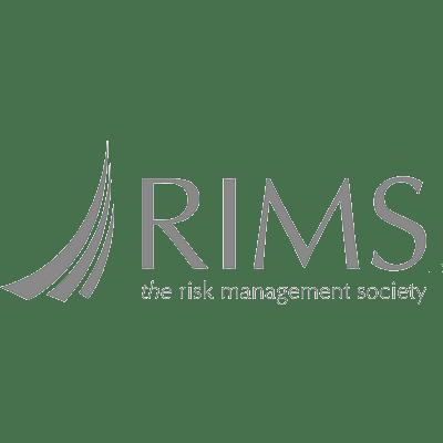 rims - HOME - REDESIGN 2