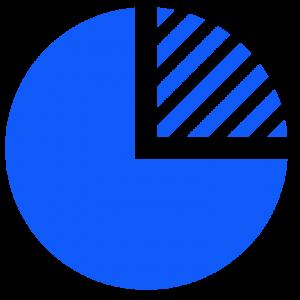 Icon redraw design 03 e1588183799309 300x300 - Solution
