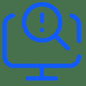 Icon redraw design 04 e1588201566303 300x300 - Solution