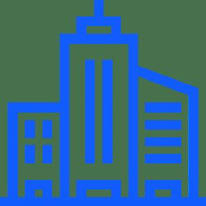 city2 300x300 - Solution