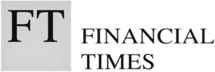 Financial Times Logo 300x188 2 - Home