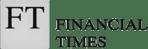Financial Times Logo 300x188 2 - Home