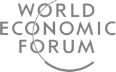world economic forum logo - Home