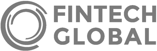 Fintech Global Logo V4 - Home